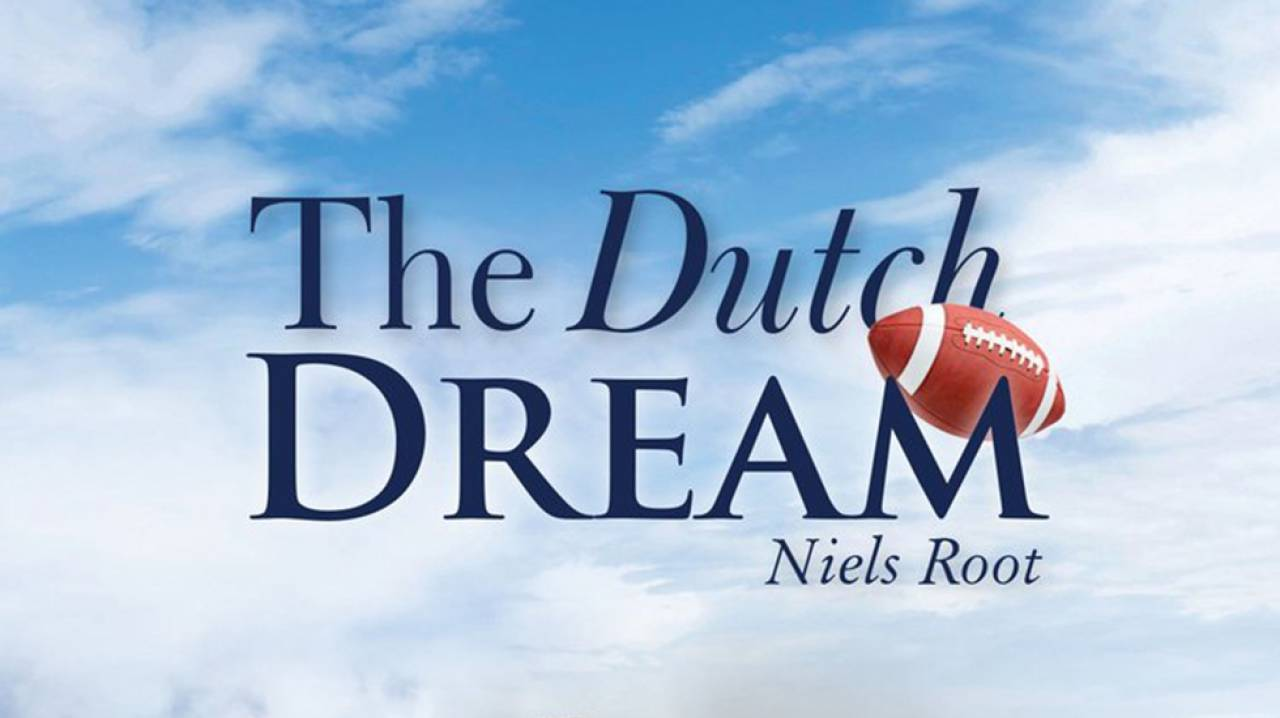 The Dutch Dream | Niels Root